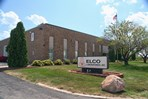 Elco Laboratories