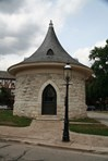 Riverside Water Tower Pumping Buildings Gallery