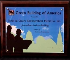 Green_Building_of_America_award12_original